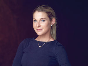 Ivana Callender-Easby