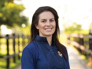 Lara Neill